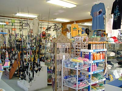 Fishing rod stores near me for Fishing shops near me